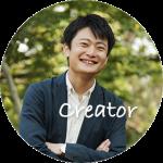 小坂 達広(Tatsuhiro Kosaka)/たっちゃん