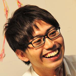 waya_kawashima