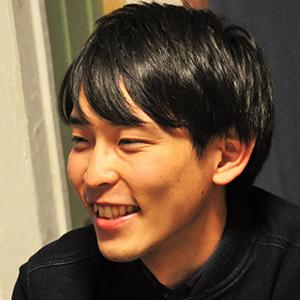 waya_shibata