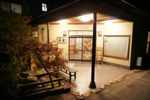 chikuyo01