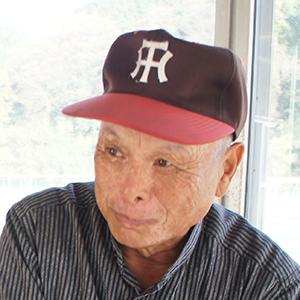 chikuyo_hukuoka